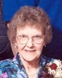 Violet Smith Obituary (1915 - 2014) - Daily Hampshire Gazette