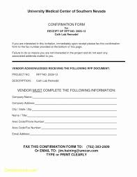 Subcontractor Agreement Format Labour Only Subcontractor Agreement Template Myexampleinc