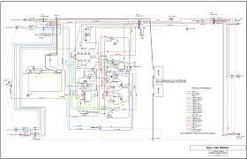wiring help need diagram 1960 mga 1500 mga forum mg experience larrysmga net 8 wiring images mga%201500%20wiring jpg