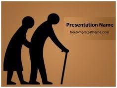 Medical Presentation Powerpoint Templates 107 Best Free Medical Powerpoint Ppt Templates Images Ppt Design