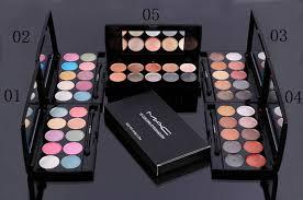 mac eyeshadow palette 10 color 4 mac makeup uk best value best sellers