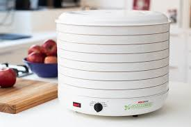 the best food dehydrator reviews by
