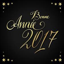 Image result for bonne année 2017