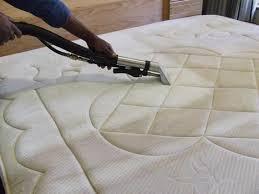 mattress cleaning. mattress cleaning bedfordview e