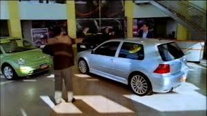 volkswagen golf r32 2002. volkswagen golf r32 2002 m