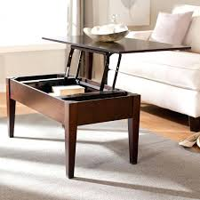 Home Design  Coffee Tables Simple Creations Small Square With Small Square Coffee Table