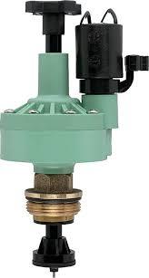 automatic sprinkler valve. Perfect Valve Orbit 10 Pack Manual Valve Converter To Automatic Sprinkler System  34  Inch On I