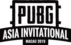 Pubg賞金総額50万ドルとアジア最強チームを賭けた大会pai Macao 2019