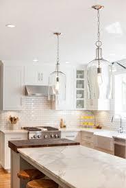 farmhouse lighting ideas. kitchen:kitchen pendant lighting fixtures kitchen ideas farmhouse retro e