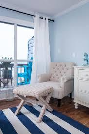 Master Bedroom Renovation 17 Best Images About Slaapkamer Ouders On Pinterest Master