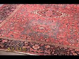 azadi fine rugs in scottsdale tv commercial ion in arizona