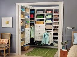 Closet Organizer Walmart Closet Storage Drawers Closet Storage