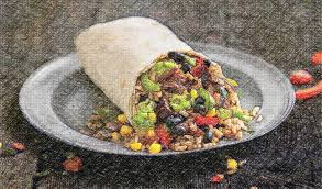 Qdoba Nutrition Facts Making Healthier Meal Choices