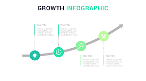 Free Infographic Powerpoint Template Ppt Presentation Theme