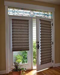 front door shades. Marvelous Blinds For Front Door Windows #2 Best 25+ Shades Ideas On Pinterest