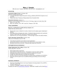 Template Resume For Social Work Corol Lyfeline Co Template Word
