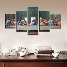 last supper on large last supper wall art with last supper canvas artwork and products