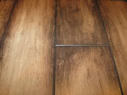 attractive laminate flooring over carpet laminated flooring fabulous floating laminate floor what is