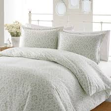 laura ashley discontinued bedding discontinued laura ashley bedding patterns laura ashley bedding