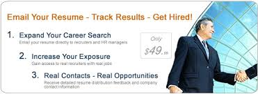 Resume Distribution To Executive Recruiters Most Comprehensive Extraordinary Resume Distribution