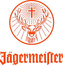 Jagermeister – Logos Download