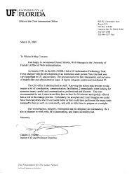 Letters Of Recommendation For Medical School Requirements Aamc