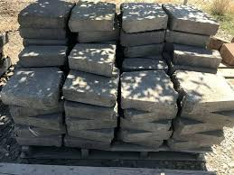 tire retaining walls retaining wall 3 inch