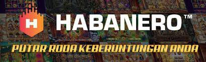 DAFTAR SLOT HABANERO - REPUBLIKSLOT | HABANERO GAMING