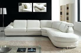 Italian furniture names Modern Magnificent Modern Leather Furniture Sofa Italian Brand Names Casa Victoria Vintage Furniture Los Angeles Decoration Italian Leather Furniture