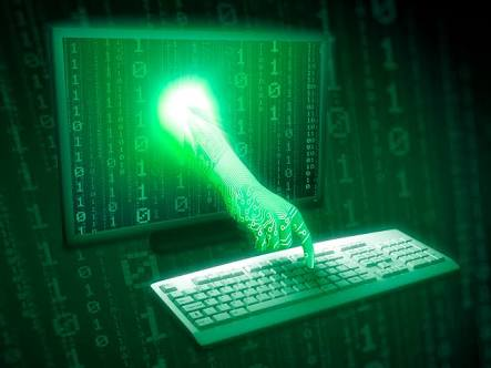 Tetap Waspada di Dunia Online