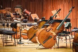 Risultati immagini per strumenti musicali
