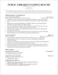 Intern Job Description Template – Poquet