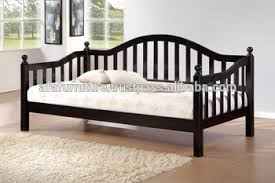 wooden furniture bedroom. Wooden Daybed, Furniture, Bedroom Set, Sofa Bed, Solid Furniture T