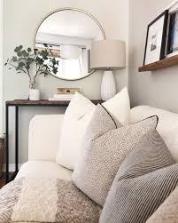 Pin by Kristi Lakatos on h o m e | Home, Bright rooms, House interior