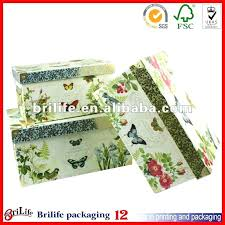 Decorative Cardboard Storage Boxes With Lids Decorative Storage Boxes With Lids Full Size Of Extra Large 35