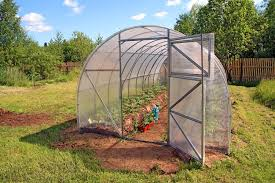 Hoop House End Wall Design Hoop House Plans Free The Best Youll Find On The Internet