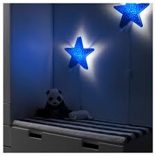 childrens room lighting. Full Size Of Kids Room:kids Room Lighting Decor Ideas Wall Lamp Blue Color Star Childrens