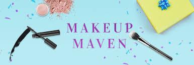 makeup maven image png