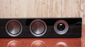 sharp sound bar. sharp ht-sb60 review: superlong sound bar