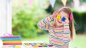 Có nên cho bé học tiếng Anh từ sớm? Phương pháp học tiếng Anh cho trẻ em  hiệu quả