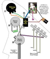 fender strat sss wiring diagram wiring diagram fender forums view topic 5 way selector switch