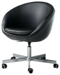 office furniture ikea uk. Ikea Office Chair Remarkable Chairs Cheap Modern Mattress With . Furniture Uk