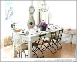 shabby chic dining table inspirational shabby chic dining table centerpiece shabby chic dining room table decorations shabby chic