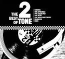 The Best of 2 Tone [Chrysalis]