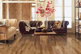 laminate floor information apollo flooring center in tucson az