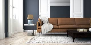 furniture trend. Furniture With Minimal Upkeep And Simple Design Is A Key Home Décor Trend For 2018. S