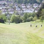 Douglas Park Golf Club - Photos   Facebook