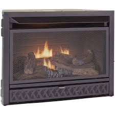 Natural Gas Ventless Fireplace For Fireplaces Ventless U2014 New Ventless Natural Gas Fireplace