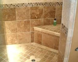 remove fiberglass shower showers pan inspiring images installing