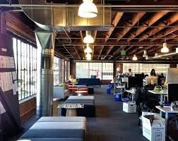 kimball office orders uber yelp. Office Lofts. Brilliant Loft Space With Workers Los Angeles In Lofts I Kimball Orders Uber Yelp